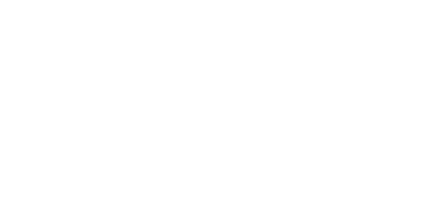 Josh Heintzeman for State Representative